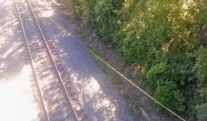 9-16 Body found tracks web