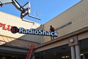 10-10 Radio Shack 2