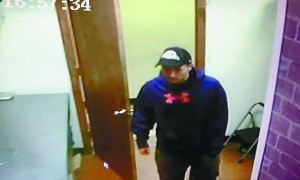 12-23 Robbery-Subway