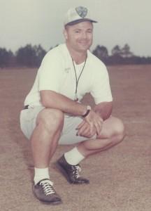 coach tif
