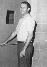 frank smith1971