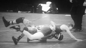 wrestle 2