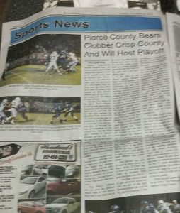 sports-page