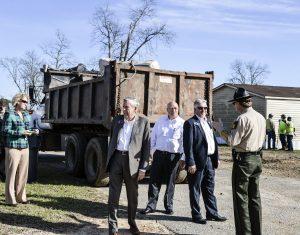 sheriff-senators-reps