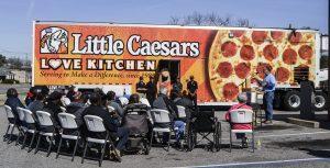 little-ceasars