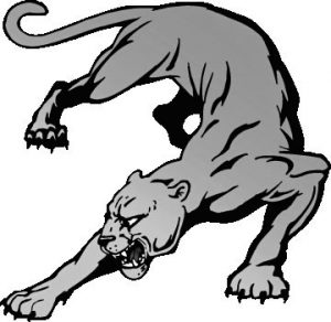 cougarclipart